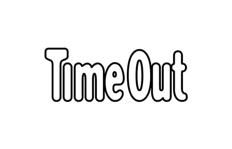 Como alterar el tiempo que pasa hasta que un usuario desaparece de la lista de conectados