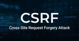 CSRF inválido: la solución definitiva