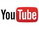 Fix Youtube