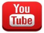 Youtube Auto-Poster