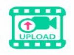 Video Uploader - Redesigned