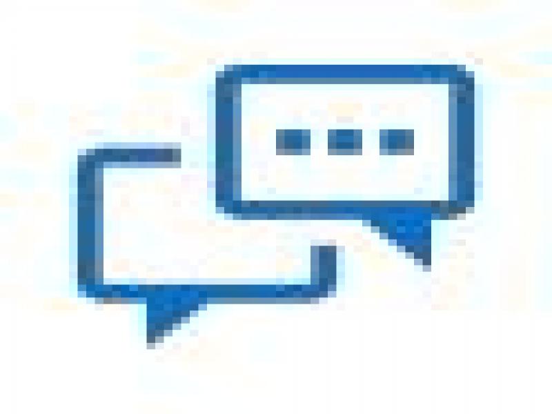 Chat Moderation
