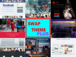 Swap Theme Plus